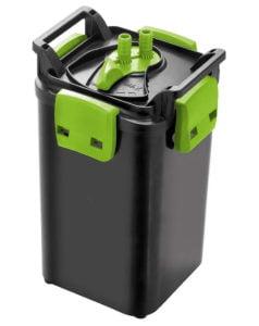 Cobalt Aquatics Ext best canister filter