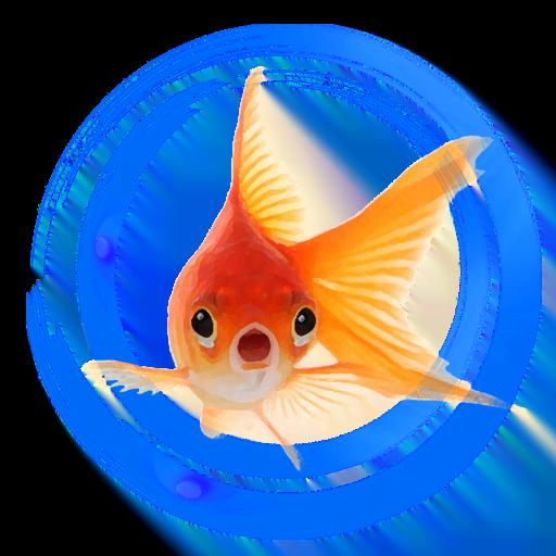Logo of Aquaexpose.com