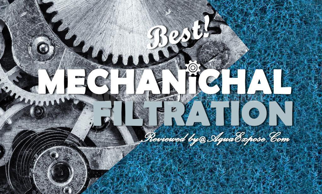 Best-Mechanical-Filter-Medias-Review